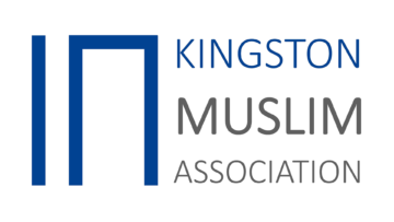 KMA – Kingston Mosque is Reopening